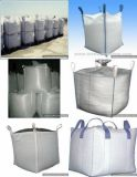 Оптовый трубчатый тип мешок контейнера/мешок дефлектора Bag/Bulk Bag/Big сплетенный Bag/PP сплетенный Bag/BOPP