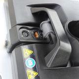 الصين [هيغقوليتي] جهاز تحكّم ذكيّة درّاجة ثلاثية كهربائيّة لأنّ يعجز