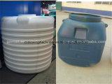 1000L 3 Layers Plastic Blow Molding Machine para Water Tank