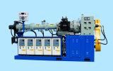 Machine van de Extruder van het Voer van het Ontwerp van Xj -115 de Nieuwe Koele Rubber