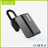 Mini cuffie del bluetooth J12, mono cuffia avricolare di Bluetooth, trasduttori auricolari Handsfree