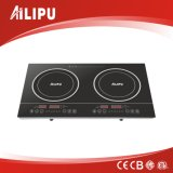 2 ustioni Built in Induction Cookware (SM-DIC09A)