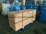Anillo Agua Serie 2BE1 22500 Bomba de vacío M3 / H