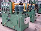 Station hydraulique de qualité pour le mien machine d'élévateur