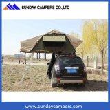Zubehör 4X4wd Sensu Armee-militärische aufblasbare Zelte