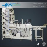 Jps480-6c-B 480mm Six-Colour Selbst-Adhesive Sticker Label Printing Press