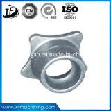 Pièce de pièce forgéee acier d'acier du carbone d'OEM/Customized/allié