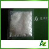 Ácido Sorbic de produto comestível da alta qualidade/Sorbate de potássio (CAS: 110-44-1) (C6H8O2)