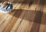 Пола классицистического французского дуба естественные деревянные/проектированный деревянный настил (партер)