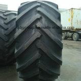 Landwirtschaftliche Schwimmaufbereitung-Reifen des Bauernhof-R1 für Mähdrescher