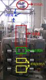 Machine à emballer de poche de coût bas (Y-500S)