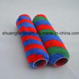 Rullo di vernice per tutta la pittura dal fornitore della Cina