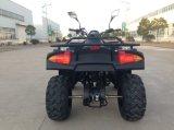 Grosser elektrischer Vierradantriebwagen 4*4 und ATV mit Motor 3.0kw