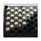 лазерный диод Ndb7a75 445nm 450nm 3.5W 3500MW голубой