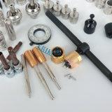38PCS共通の柵の自動車ディーゼル燃料の注入器の分解のツール