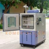 Chambre programmable d'essai de simulation pour la chaleur et l'essai au froid (KMH-225L)