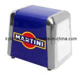 Trapecio Servilleta Dispenser (JL-ND003)