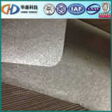 55% StandardaluminiumZnic Stahl Sheet/Gl von vollem hartem
