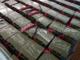 12V40ah Reeks van Runchun van de Batterij van het onderhoud de Vrije