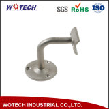 Prix industriel de barre en métal de bâti de précision