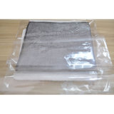PVC Package Bag per Shopping/Boxes/Garment