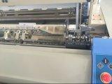 ウズベキスタンの1000rpm Tsudakomaの空気ジェット機の織機の熱い販売