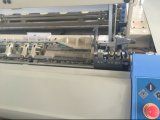 1000rpm Tsudakoma Weaving Machine Textile Machinery