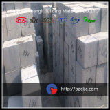 Solides non gras-un Superplasticizer du formaldéhyde de naphtalène de sodium (FDN)