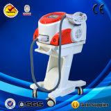 IPL e-Lichte de Hulpmiddelen en de Apparatuur van de Schoonheid van de Machine/van de Apparatuur van de Schoonheid