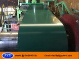 Cor Coiled Galvanized Steel Coil / Strip