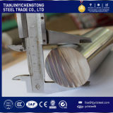 Barre en acier de Rod de l'acier inoxydable SUS304 (304 316 316L 310S 321 904L)