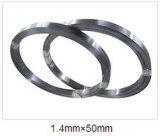 Fibra do carbono que reforça a tela de Prepreg das peças de fibra do carbono da fibra do carbono da placa da fibra do carbono da placa