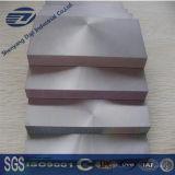 De Plaat van het titanium en van de Legering van het Titanium