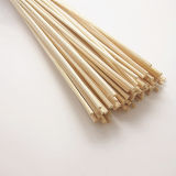 2016 Hot Sell A Grade Rarran Reed Diffuser Sticks