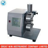 Machine de mesure de fatigue de chaussures (GW-054)