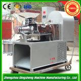 Hotsale 면화씨 기름 누르는 기계