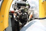 EPAの放出が付いているCummins B3.3エンジン2tのローダー
