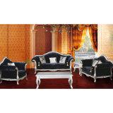 Bank voor Woonkamer Furniture (yf-D650D)