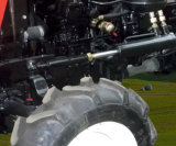 Tracteur 354D de jardin de ferme de JINMA mini