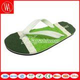 Pistoni di svago di cadute di vibrazione di EVA del sandalo di estate per le donne