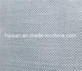 Jushiの絶縁体Eガラスのファイバーの平野のガラス繊維の布によって編まれる粗紡を作る中国の製造者のボート