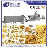 Máquina industrial de las pastas de la nueva condición