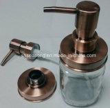 Distributeur de pompe de lotion/capsule distributeur de savon/de lotion (SS4601)