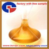 Химически вспомогательное вещество Polycarboxylate используемое в водоустойчивой ступке