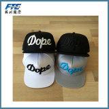 Оптовая бейсбольная кепка таможни крышки Hip-Hop