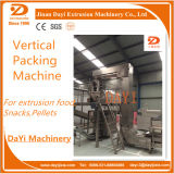 Memoria Filled Food/Snack Food Processing Line/Machinery (estrusore a vite di twion)