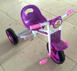 2016 heiße Art-Kind-Fahrrad-Spielzeug 3 EVA-Räder für beste Qualität (OKM-1301)