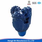 API Standard 11 5/8in TCI Tricone Drill Bit /Rock Bit
