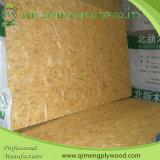 Glue phénolique OSB1 OSB2 OSB3 avec Poplar Material
