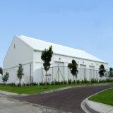 構造波形デザインモジュラー鋼鉄倉庫の建物の小屋